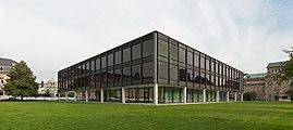 Landtag Baden-Württemberg 2013 03.jpg
