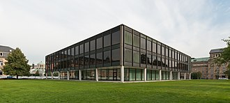Landtag of Baden-Württemberg - Image: Landtag Baden Württemberg 2013 03