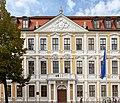 Landtag SA Domplatz 9 2019-09-24 16-00.jpg