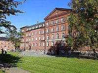 Langelandsgades Kaserne (facade) 01.jpg