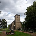 Langerwehe Alte Kirche 2017 002.jpg