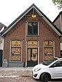 Langestraat 27, 1, Hengelo, Overijssel.jpg