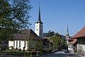Langnau-Haldenstrasse.jpg