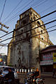Laoag Bell tower.jpg