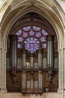 Laon Cathedral Organ 01.JPG