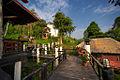 Laos (7325890128).jpg