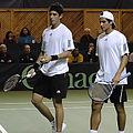 Lapenttis 2009 Davis Cup 1.jpg