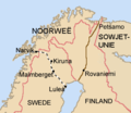 Lapland1940-af.png
