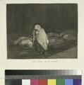 Las camas de la muerte (NYPL b14923839-1109983).tiff