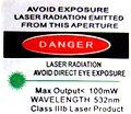 Laser label 2.jpg