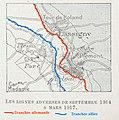 Lassigny Carte du front 14-17.jpg