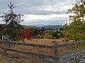 Late Afternoon along Anderson Road - Ellison District - Kelowna - BC - Canada - 07 (37683191101) (2).jpg