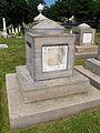 Latrobe cenotaph Richard Stanford.JPG