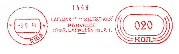 Latvia stamp type B2.jpg