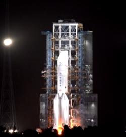 Launch of Chang'e 5.png