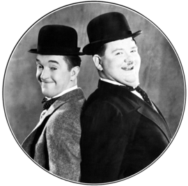 Laurel and Hardy.png