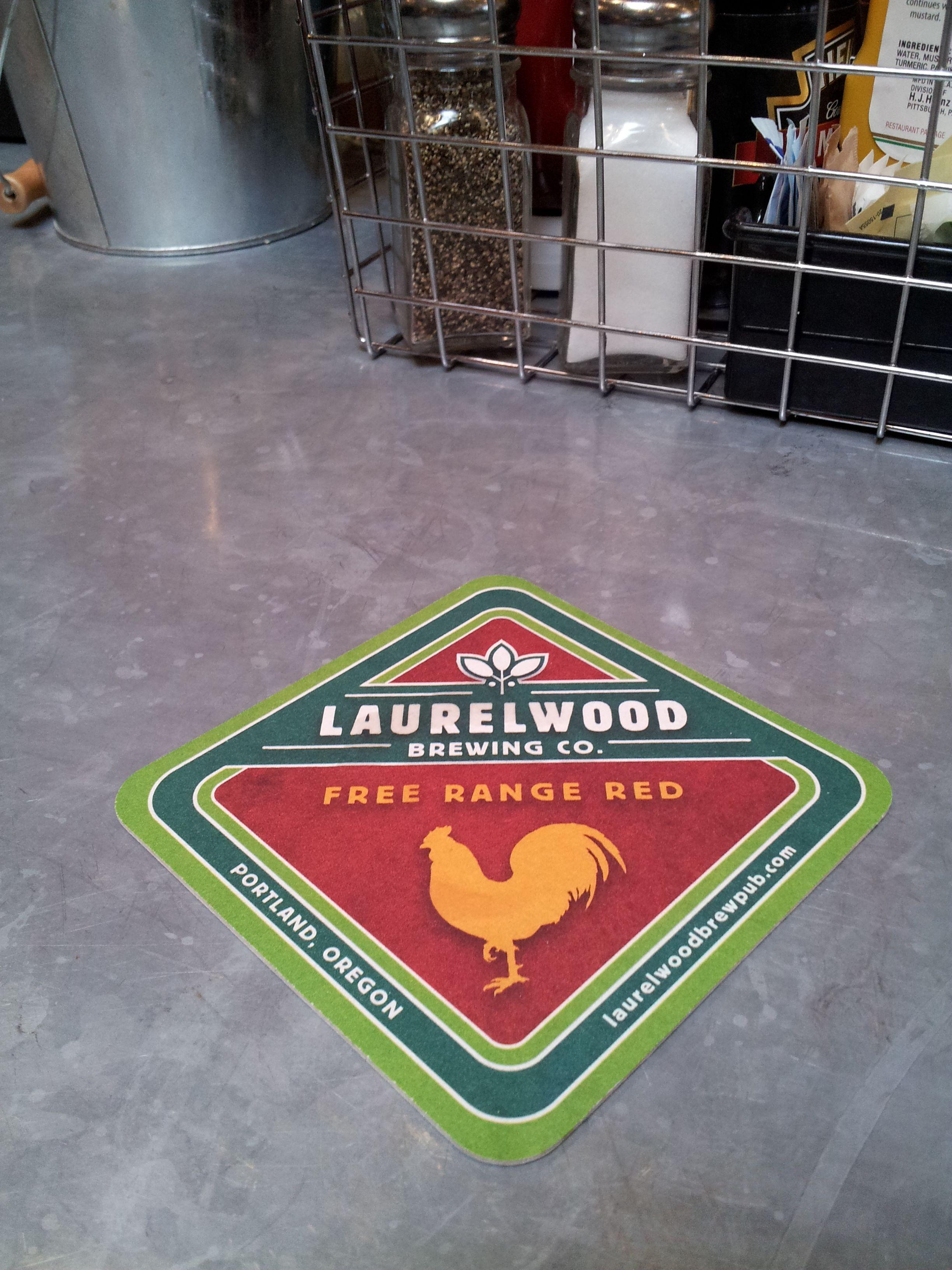 File Laurelwood Sellwood Portland 2014 3 Jpg Wikipedia