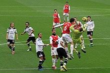 Image Result For Tottenham Transfers
