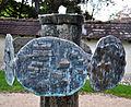 Lautlingen Schlosspark Brunnen 4.jpg