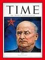 Lavrenty Beria-TIME-1953.jpg