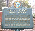 Law School Mound at University of Florida.jpeg