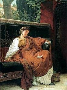 Afbeeldingsresultaat voor Catullus wikipedia