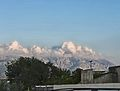 Lazi, Budva, Montenegro - panoramio.jpg