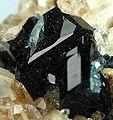 Lazulite-139733.jpg