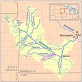 Lcottonwoodmnrivermap.png