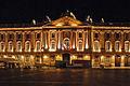 Le Capitole (Toulouse) (2587776396).jpg