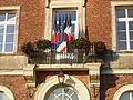 Le Couldray-en-Thelle-FR-60-mairie-4.jpg