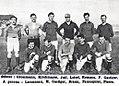 Le FC Levallois en 1920.jpg