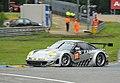 Le Mans 2013 (9344710441).jpg