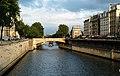 Le Petit-Pont June 12, 2010.jpg