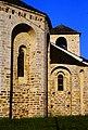 Le Rozier - Eglise Saint-Sauveur - 01.jpg