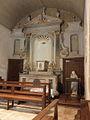 Le Tiercent (35) Église 11.jpg