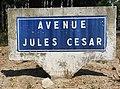 Le Touquet-Paris-Plage 2019 - Avenue Jules-César.jpg