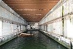 Le U-Boot-Bunker de la base sous-marine allemande de La Pallice (13).JPG