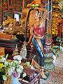 Le Vat Phnom (Phnom-Penh) (6847821670).jpg