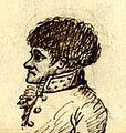 Le comte Lanjuinais.jpg