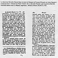 Le décès du Chevalier Bayard dans la tente du Marquis de PescaraJPG.JPG