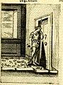 Le imagini de gli dei de gli antichi (1609) (14746275045).jpg