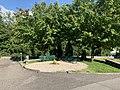 Le jardin du souvenir de Saint-Rambert-en-Bugey.jpg