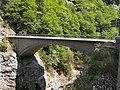 Le pont de la Goule Noire (2).jpg