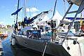 Le voilier de navigation extrême ATKA (35).JPG