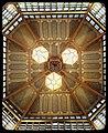 Leadenhall Market ceiling.jpg