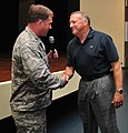 Leadership Lecture Series features former 9th AF commander 150709-F-YG094-046.jpg