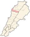 Lebanon districts Batroun.png