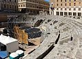 Lecce, anfiteatro romano, 01.jpg