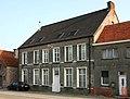 Lede Grote Steenweg 28 - 112814 - onroerenderfgoed.jpg